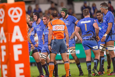 Super_Rugby_Western_Force_vs_Hurricanes_03 06 2017-29