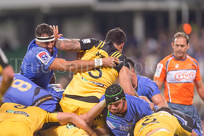 Super_Rugby_Western_Force_vs_Hurricanes_03 06 2017-20