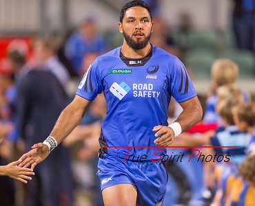 Super_Rugby_Western_Force_vs_Lions_29 04 2017-18