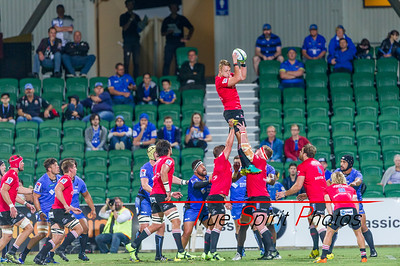 Super_Rugby_Western_Force_vs_Lions_29 04 2017-22
