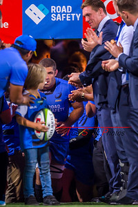 Super_Rugby_Western_Force_vs_Lions_29 04 2017-11