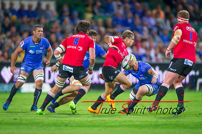 Super_Rugby_Western_Force_vs_Lions_29 04 2017-28