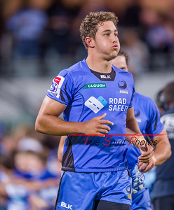 Super_Rugby_Western_Force_vs_Lions_29 04 2017-17