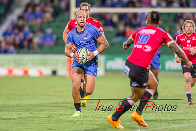 Super_Rugby_Western_Force_vs_Lions_29 04 2017-24