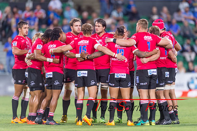 Super_Rugby_Western_Force_vs_Lions_29 04 2017-9