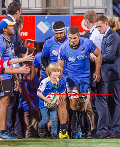 Super_Rugby_Western_Force_vs_Lions_29 04 2017-12
