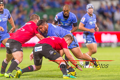 Super_Rugby_Western_Force_vs_Lions_29 04 2017-26