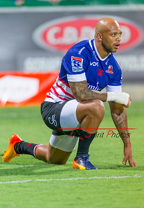 Super_Rugby_Western_Force_vs_Lions_29 04 2017-5