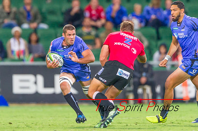 Super_Rugby_Western_Force_vs_Lions_29 04 2017-20