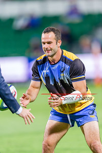 Super_Rugby_Western_Force_vs_Lions_29 04 2017-4