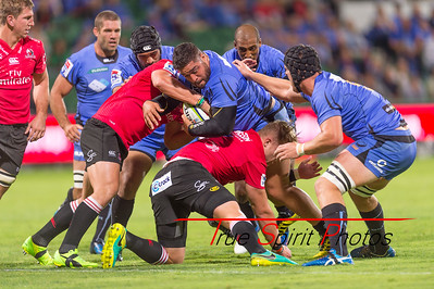 Super_Rugby_Western_Force_vs_Lions_29 04 2017-27