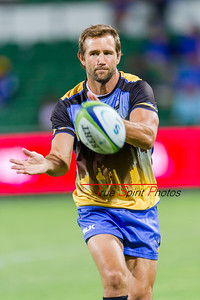 Super_Rugby_Western_Force_vs_Lions_29 04 2017-2