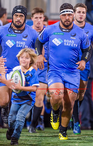 Super_Rugby_Western_Force_vs_Lions_29 04 2017-13