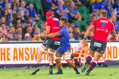 Super_Rugby_Western_Force_vs_Lions_29 04 2017-21
