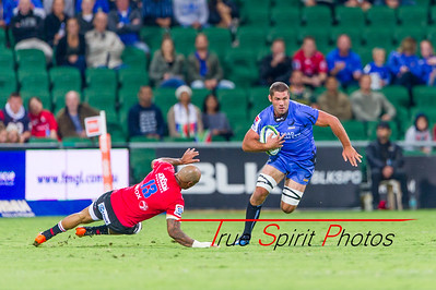 Super_Rugby_Western_Force_vs_Lions_29 04 2017-19
