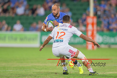 SupeRugby_Western_Force_vs_Chiefs 22 04 2017 -23