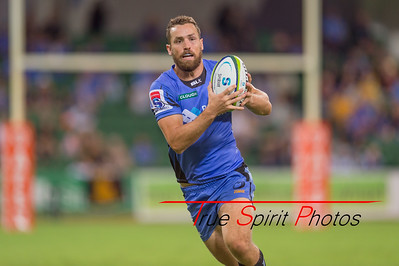 SupeRugby_Western_Force_vs_Chiefs 22 04 2017 -25
