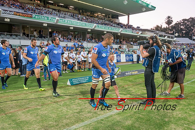 SupeRugby_Western_Force_vs_Chiefs 22 04 2017 -13