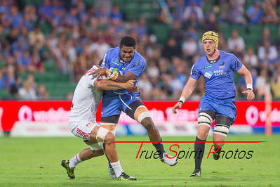 SupeRugby_Western_Force_vs_Chiefs 22 04 2017 -21