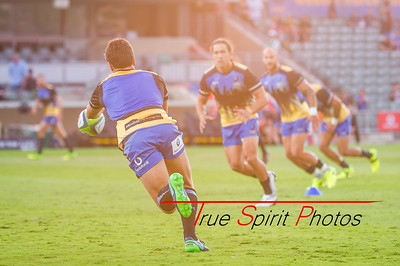 SupeRugby_Western_Force_vs_Chiefs 22 04 2017 -10