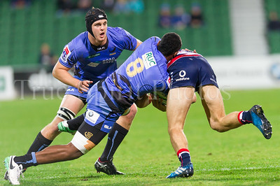 Super_Rugby_Western_Force_vs_Rebels_07 07 2017-26