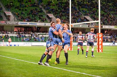 Super_Rugby_Western_Force_vs_Rebels_07 07 2017-40
