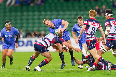 Super_Rugby_Western_Force_vs_Rebels_07 07 2017-27