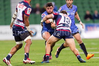 Super_Rugby_Western_Force_vs_Rebels_07 07 2017-32