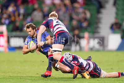 Super_Rugby_Western_Force_vs_Rebels_07 07 2017-50
