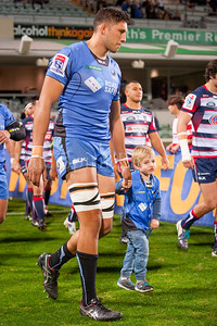 Super_Rugby_Western_Force_vs_Rebels_07 07 2017-20
