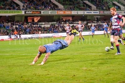 Super_Rugby_Western_Force_vs_Rebels_07 07 2017-39