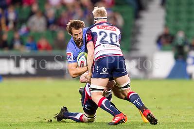 Super_Rugby_Western_Force_vs_Rebels_07 07 2017-49