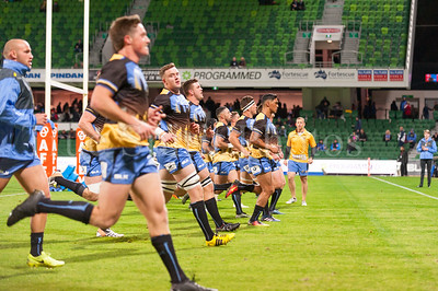 Super_Rugby_Western_Force_vs_Rebels_07 07 2017-6