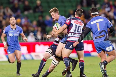 Super_Rugby_Western_Force_vs_Rebels_07 07 2017-43