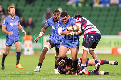 Super_Rugby_Western_Force_vs_Rebels_07 07 2017-30