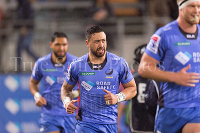 Super_Rugby_Western_Force_vs_Waratahs_15 07 2017-17