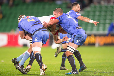 Super_Rugby_Western_Force_vs_Waratahs_15 07 2017-26