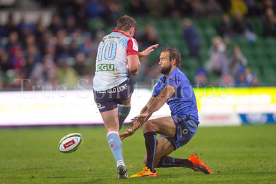 Super_Rugby_Western_Force_vs_Waratahs_15 07 2017-27