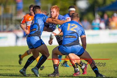 Western_Force_vs_Perth_Spirit_Trial_Match_Busselton_28 01 2017-20