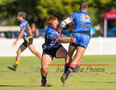 Western_Force_vs_Perth_Spirit_Trial_Match_Busselton_28 01 2017-16