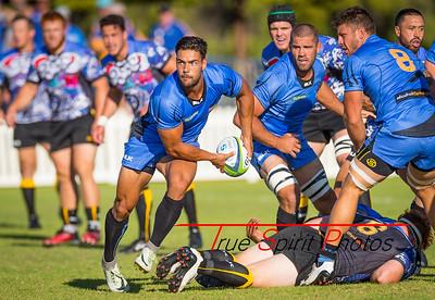 Western_Force_vs_Perth_Spirit_Trial_Match_Busselton_28 01 2017-98