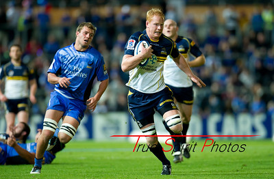 FxPro_SupeRugby_Western_Force_vs_ACT_Brumbies_30 06 2012_26