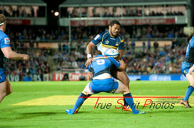 FxPro_SupeRugby_Western_Force_vs_ACT_Brumbies_30 06 2012_16