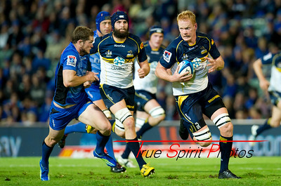 FxPro_SupeRugby_Western_Force_vs_ACT_Brumbies_30 06 2012_28