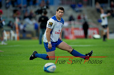 FxPro_SupeRugby_Western_Force_vs_ACT_Brumbies_30 06 2012_01