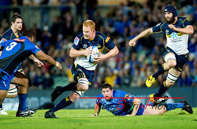 FxPro_SupeRugby_Western_Force_vs_ACT_Brumbies_30 06 2012_27