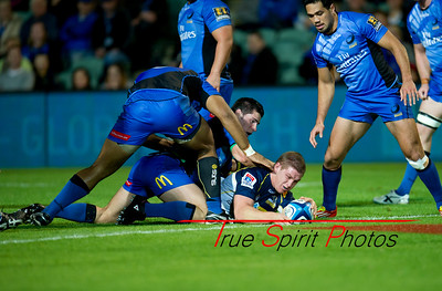 FxPro_SupeRugby_Western_Force_vs_ACT_Brumbies_30 06 2012_23