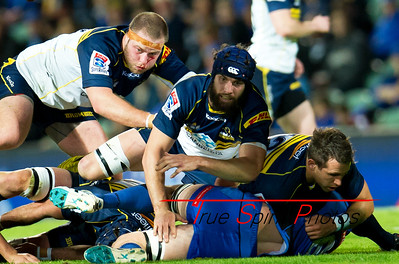 FxPro_SupeRugby_Western_Force_vs_ACT_Brumbies_30 06 2012_21