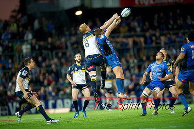 FxPro_SupeRugby_Western_Force_vs_ACT_Brumbies_30 06 2012_11