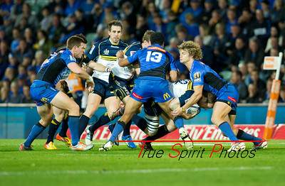 FxPro_SupeRugby_Western_Force_vs_ACT_Brumbies_30 06 2012_18